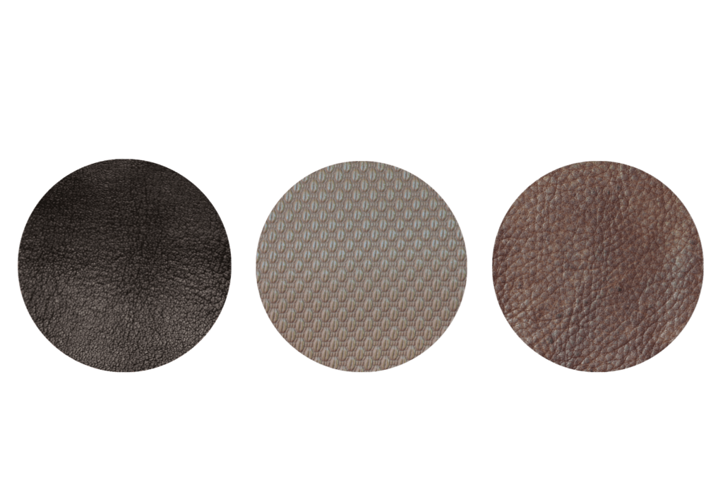 Different Types of Leather Finishes   Leather Dyes and Finish   Leathereviews.com